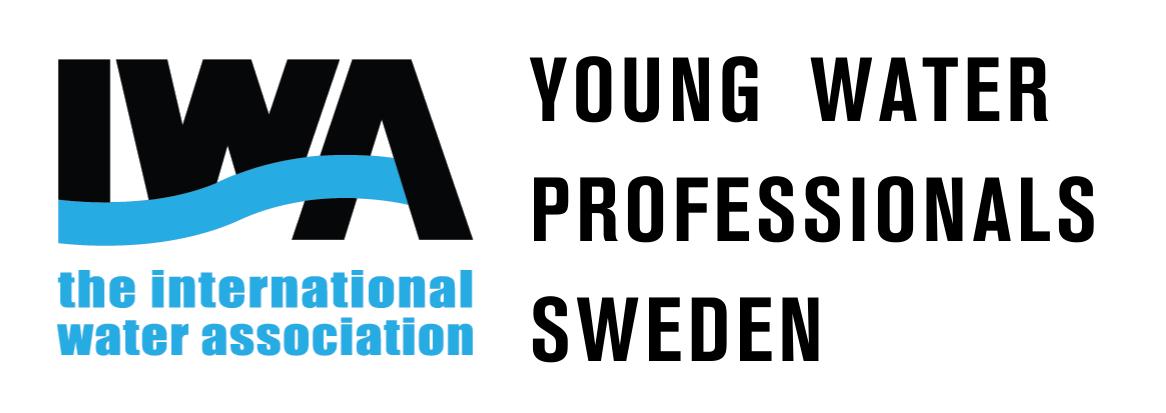 SWEDEN YWP Logo v2